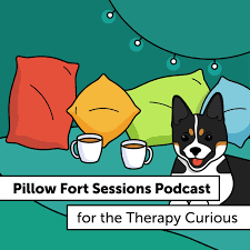 The Pillow Fort Sessions Podcast