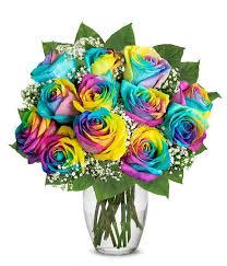 <b>Love Flowers</b> | Romantic <b>Flowers</b> | FromYouFlowers