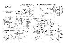 rotork electric actuator wiring diagram rotork rotork wiring diagram wirdig on rotork electric actuator wiring diagram