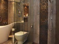 Interior_Bath_ванные комнаты: лучшие изображения (123 ...