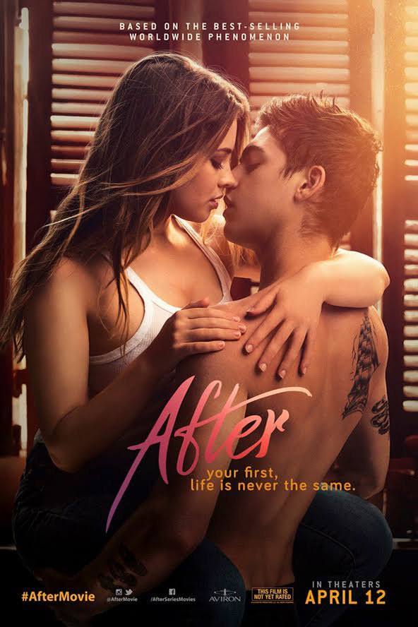 Download (18+) After (2019) {Hindi Dubbed (Unofficial) WEB-DL 480p | 720p