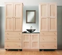 simple unfinished bathroom vanities and cabinets with simple framed simple bathroom vanity cabinets design simple designer bathroom vanity cabinets