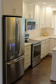 concept kitchen appliances brand