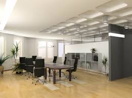 dr marla gottschalk director of thought leadership at kilberry leadership advisors describes in her january 2013 article the death of the corner office century office