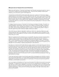 reference letter sample for dental nurse resume samples reference letter sample for dental nurse sample reference letter job interviews write essay essay on drug