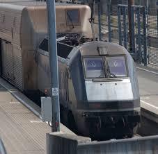 Eurotunnel Le Shuttle – Wikipedia