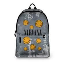 """с принтом """"kurt <b>cobain</b>"""" по низким ценам. Рисунки, надписи ..."""