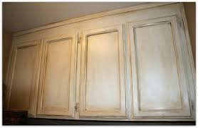 how to make kitchen cabinets: cabinets ideas how to make a cabinet pocket door