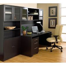 modern computer desk with hutch bedroommarvelous posture office chairs uk furnitures