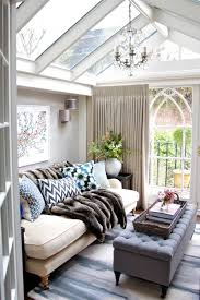 Sunroom Designs 10 Stunning Sunroom Ideas And Tips To Light Up Your Home