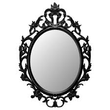 the use of mirrors including ba gua mirrors in feng shui bottom post right feng shui tips bad feng shui mirror