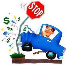 Αποτέλεσμα εικόνας για ΠΑΙΔΙΚΑ ατυχηματα