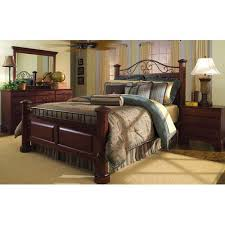 wonderful tuscan style bedroom sets interesting bedroom remodel ideas with tuscan style bedroom sets bathroomprepossessing awesome tuscan style bedroom