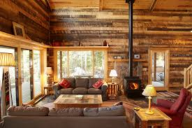 image of mountain cabin decorating ideas cabin furniture ideas