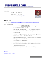 best resume format for freshers electrical engineers best resume format for freshers electrical engineers 6 fresher engineer resume samples examples
