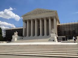 the capital of the united states a photo essay the world wanderer the capital of the united states supreme court