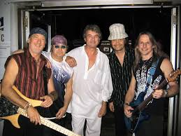 <b>Deep Purple</b> - Wikipedia