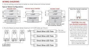 t12 single pin ballast wiring t12 image wiring diagram keystone 4 foot dimmable led t8 tube 5000k bypass ballast replace on t12 single pin ballast single pin flourescent wiring diagram wiring diagram
