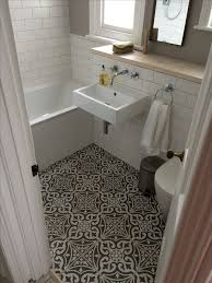 versatile tile alternative bathroom tiles