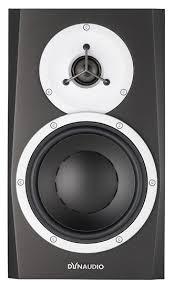 Купить <b>студийные мониторы Dynaudio</b> в Москве: цены от 37190 ...