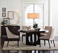 dining room light fixtures modern with goodly modern lighting fixtures for dining room sokaci cheap cheap dining room lighting