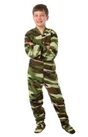 best ideas about boys footed pajamas baby boy amazon com big feet pjs kids green camo fleece boys footed pajamas onesie sleeper
