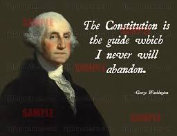 Great Quotes From George Washington. QuotesGram via Relatably.com