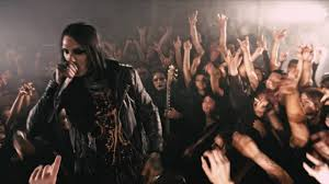 <b>Motionless In White</b> - 570 [OFFICIAL VIDEO] - YouTube