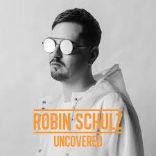 <b>Robin Schulz</b> - <b>Uncovered</b> (2 LP) | www.gt-a.ru