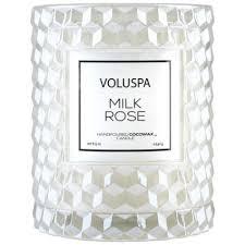 Voluspa Russia Aroma Mania