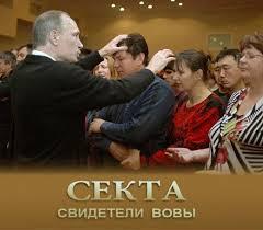 В Луганске террористы угнали 17 автомобилей со стоянки - Цензор.НЕТ 8903
