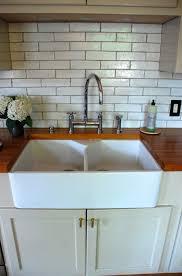just strolling craving farmhouse sink apron kitchen sink kitchen