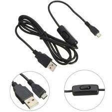 <b>Usb Power Cable</b> for sale   eBay