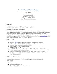 validation technician sample resume computer engineer cover letter for resume myperfectresume com best resume building sites resume help