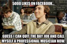 Meme Madness on Pinterest | Meme, Eminem and Cat Memes via Relatably.com