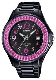 <b>CASIO LX</b>-<b>500H</b>-<b>1B</b> ?ОФИЦИАЛЬНЫЙ МАГАЗИН РОССИЯ? <b>часы</b> ...