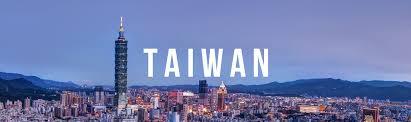 Resultado de imagen para taiwan
