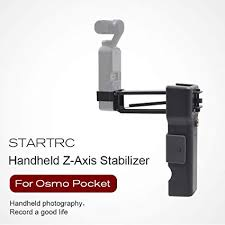 Festnight <b>STARTRC Handheld Z-axis</b> Gimbal Stabilizer Camera ...