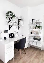 1000 ideas about home office decor on pinterest office furniture suppliers home office and offices amusing corner office desk elegant home decoration