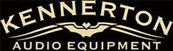 <b>Kennerton</b>: о бренде, каталог, новинки, купить