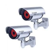 Купить уличные <b>камеры</b> для наружного видеонаблюдения, цена ...