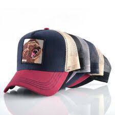 <b>Бейсболка</b> животные регулируемый размер головные уборы для ...