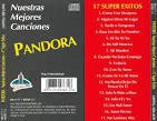 Nuestras Mejores Canciones: 17 Super Exitos