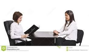business interview royalty stock photo image  business interview