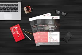 psd flyers brochures templates graphics bies so now you are finding the best flyers for promoting your service or business here is your solution provides you a