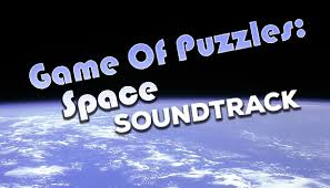 <b>Game Of</b> Puzzles: Space - Soundtrack в Steam