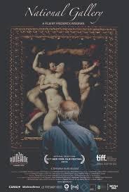National Gallery / Un film de Frederick Wiseman |