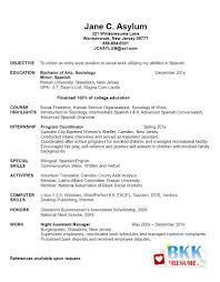 breakupus scenic sample nurse practitioner resume easy resume resume easy resume samples magnificent sample nurse practitioner resume astounding how to make cover letter for resume also resume preparation