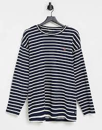 Tom Tailor   Shop Tom Tailor polo shirts, shirts & t-shirts   Evesham-nj