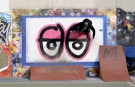 Résultat de recherche d'images pour 'skate 3 skate park'